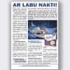 RS Nr.16 lpp.8