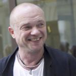 Андрей Смоляков: «За деньги не купишь ни веру, ни карму, ни очищение»