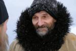 Пётр Мамонов: «С Богом всё возможно!»