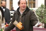 Дмитрий Астрахан: «Я не знаю, как делается успешное кино. Я его снимаю!»