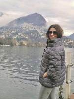 На заработки в Швейцарию