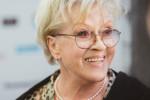 Алиса Фрейндлих: «Если не тратить нервы, то в театре делать нечего!»