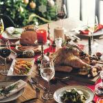 Здоровье в зимние праздники: пять опасностей