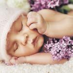 Какие пособия полагаются семьям с детьми