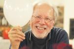 Гидон Кремер: «Хочу удивляться и удивлять!»