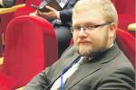 «Не заметил, когда охладел к Латвии»