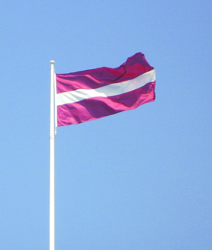 latvia_flag_3
