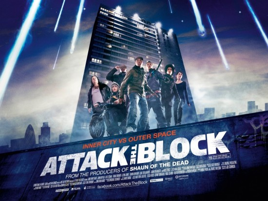 Attack-The-Block-Movie-Poster