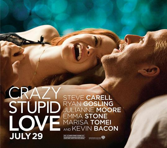 crazy-stupid-love1