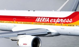2012-03-29_01_Iberia-Express-300x178