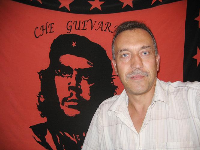 rafaljskiy_Che