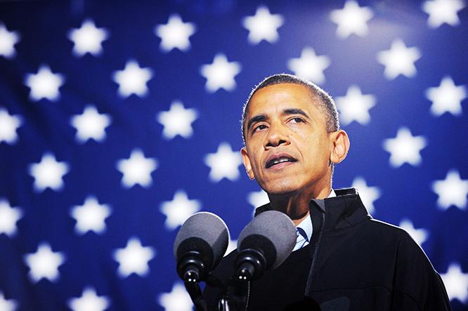 AFP_Obama