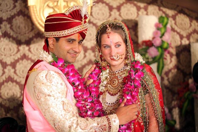 india_wedding_08