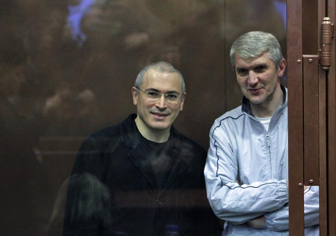 Chto_daljshe_Hodorkovsky_Lebedev
