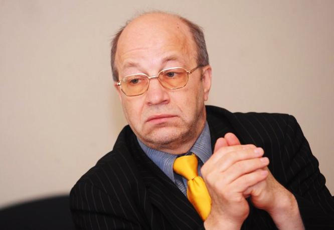 euro-Danusevic