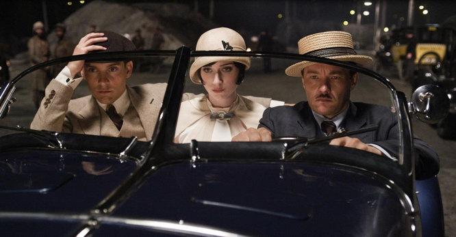 Gatsby-7