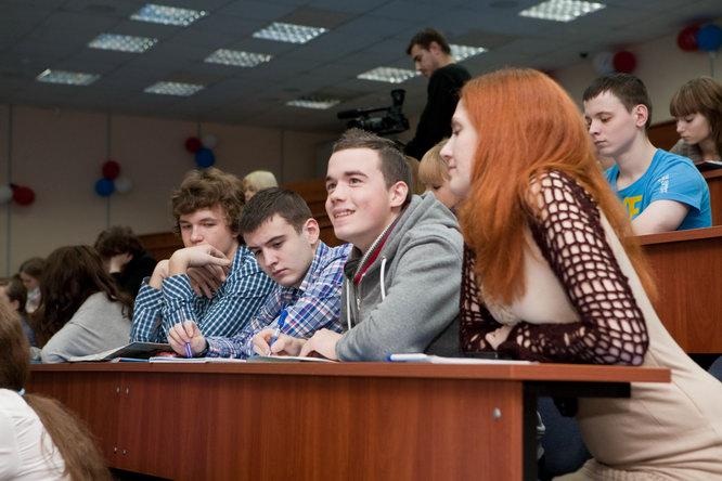 studenti-02