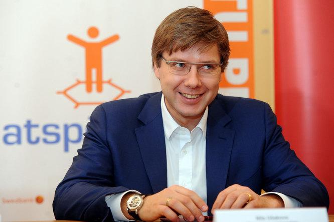 ushakov_1