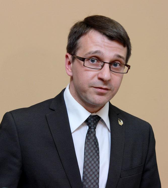strelchenok_2