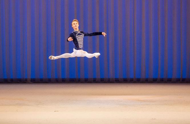 balet_photo