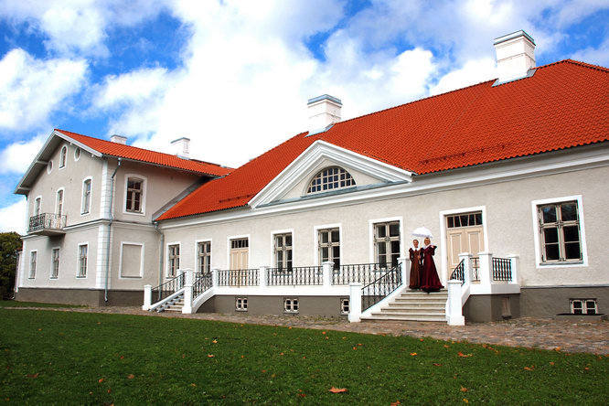 estonia_usadjba