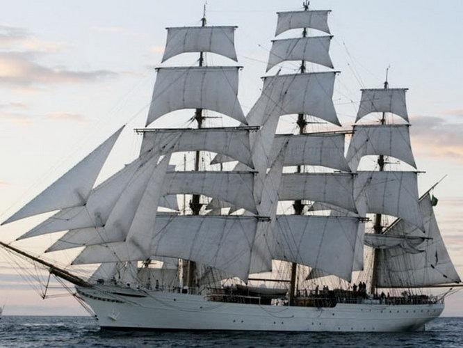 regata_cisne-branco
