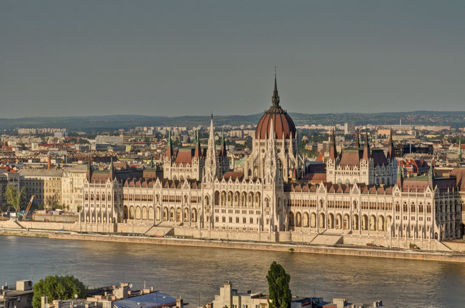 vengrija_budapest