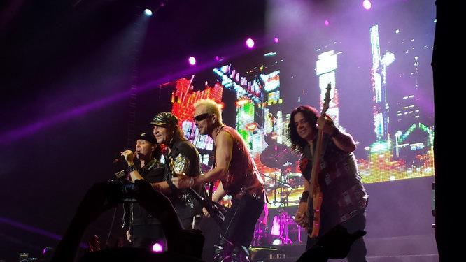 Scorpions1