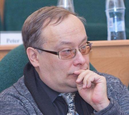mozhevich
