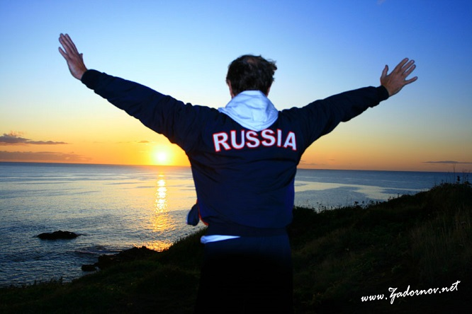 nasha-russia
