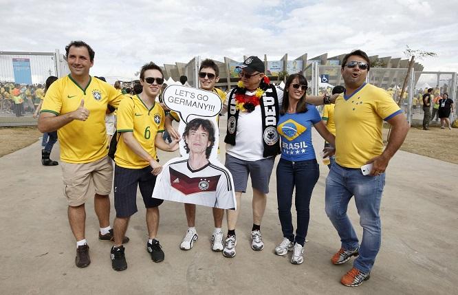 crazy-fans-brazil
