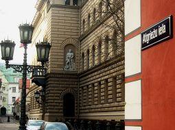 saeimas-nams