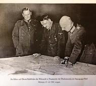 Adolfs-Hitlers-apmeklejis-Latviju_5322ddc0e05f2
